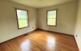 5850 State Road 48 Road - Photo 11