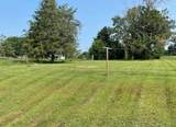 5850 State Road 48 Road - Photo 12