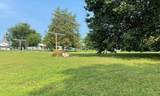 5850 State Road 48 Road - Photo 14
