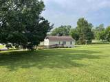 5850 State Road 48 Road - Photo 15