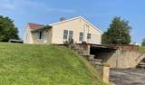 5850 State Road 48 Road - Photo 16