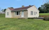 5850 State Road 48 Road - Photo 2