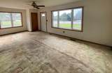 5850 State Road 48 Road - Photo 3