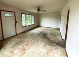 5850 State Road 48 Road - Photo 4