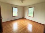 5850 State Road 48 Road - Photo 9
