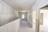 3170 Wyndam Court - Photo 11