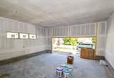 3170 Wyndam Court - Photo 18