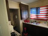 1822 Tecumseh Street - Photo 12