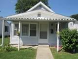 1241 Cooper Street - Photo 2