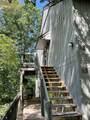 9428 Lake Ridge Drive - Photo 1