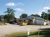59400 Crumstown Highway - Photo 1