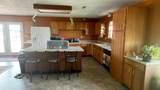 3806 500 S Road - Photo 16