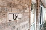 160 Rostone Circle - Photo 6