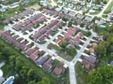 3400 Riggin Road - Photo 3