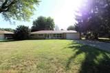 1280 Meadowbrook Drive - Photo 1