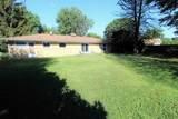 1280 Meadowbrook Drive - Photo 16
