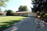 1280 Meadowbrook Drive - Photo 18
