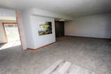 1280 Meadowbrook Drive - Photo 2