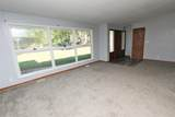 1280 Meadowbrook Drive - Photo 3