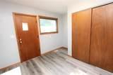 1280 Meadowbrook Drive - Photo 8