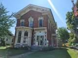 1001 Salem Street - Photo 1