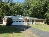 2432 Country Club Road - Photo 1