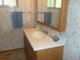 2432 Country Club Road - Photo 11
