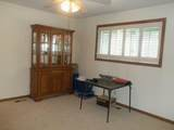 2432 Country Club Road - Photo 2