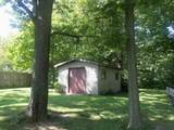 2432 Country Club Road - Photo 28