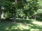 2432 Country Club Road - Photo 29
