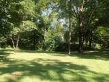 2432 Country Club Road - Photo 30
