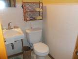2432 Country Club Road - Photo 5