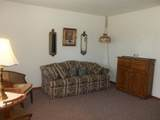 2432 Country Club Road - Photo 8