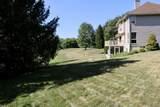 4711 Foxmoor Court - Photo 34