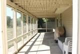4711 Foxmoor Court - Photo 35