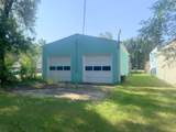 22811 Ardmore Trail - Photo 6