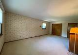 200 Foster Drive - Photo 11