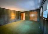 200 Foster Drive - Photo 13