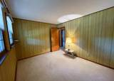 200 Foster Drive - Photo 14