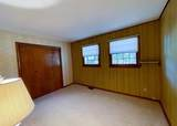 200 Foster Drive - Photo 15