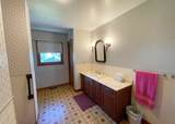 200 Foster Drive - Photo 17