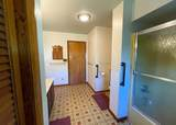 200 Foster Drive - Photo 18