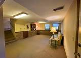 200 Foster Drive - Photo 19