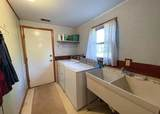 200 Foster Drive - Photo 23