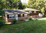 200 Foster Drive - Photo 25