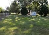 200 Foster Drive - Photo 28