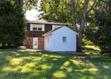200 Foster Drive - Photo 29