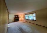 200 Foster Drive - Photo 4