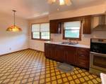 200 Foster Drive - Photo 7