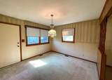 200 Foster Drive - Photo 8